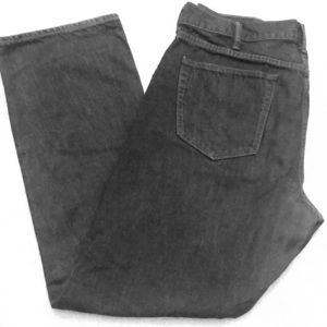 Men's Black, Banana Republic Jeans